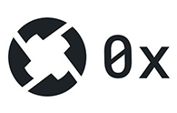 oxzrx